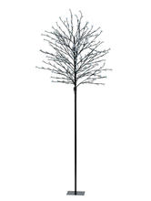 Eglo 75041A - 6 Ft. 360x0.06w LED Tree w/ 24 branches and  32' cord