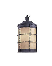 Minka-Lavery 8887-a39-pl - 1 Light Outdoor