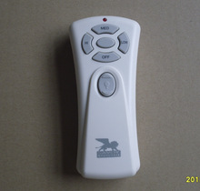 Savoy House RMT005 - Hand Held Fan Control