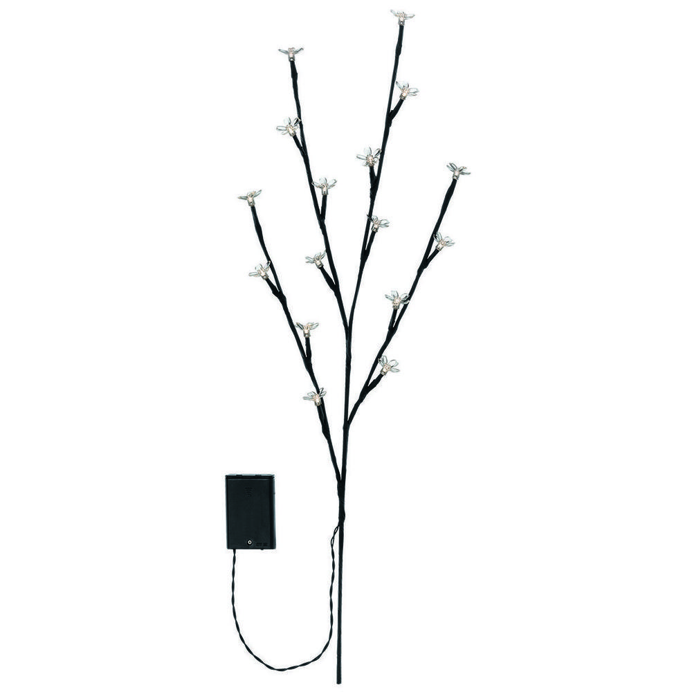 LED Branch - indoor