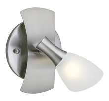 Eglo 20479A - Wall Light