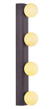 Eglo 20717A - Track Light