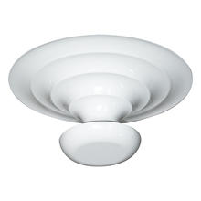 Eglo 88897A - Ceiling Light