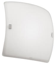 Eglo 89294A - Wall/Ceiling Light
