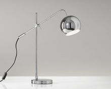 Adesso 4260-22 - Dominick Desk Lamp