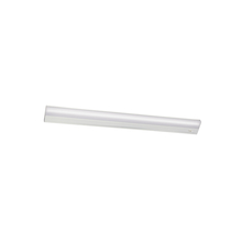 Kichler 10043WH - Direct-Wire Fluorescent 21W