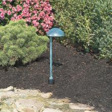 HADCO MSL12-H - Bronze Path Light