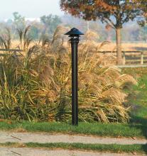 HADCO R30-A - Black Path Light