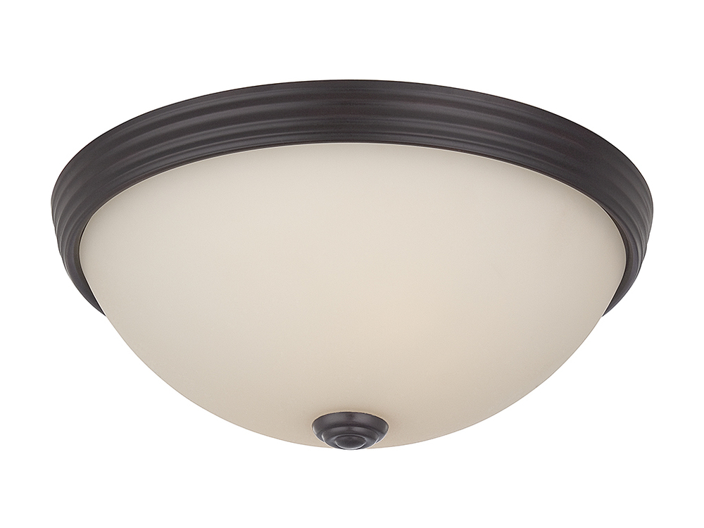 11 Flush Mount Cream Gl 6 781 13 Flushing Lighting