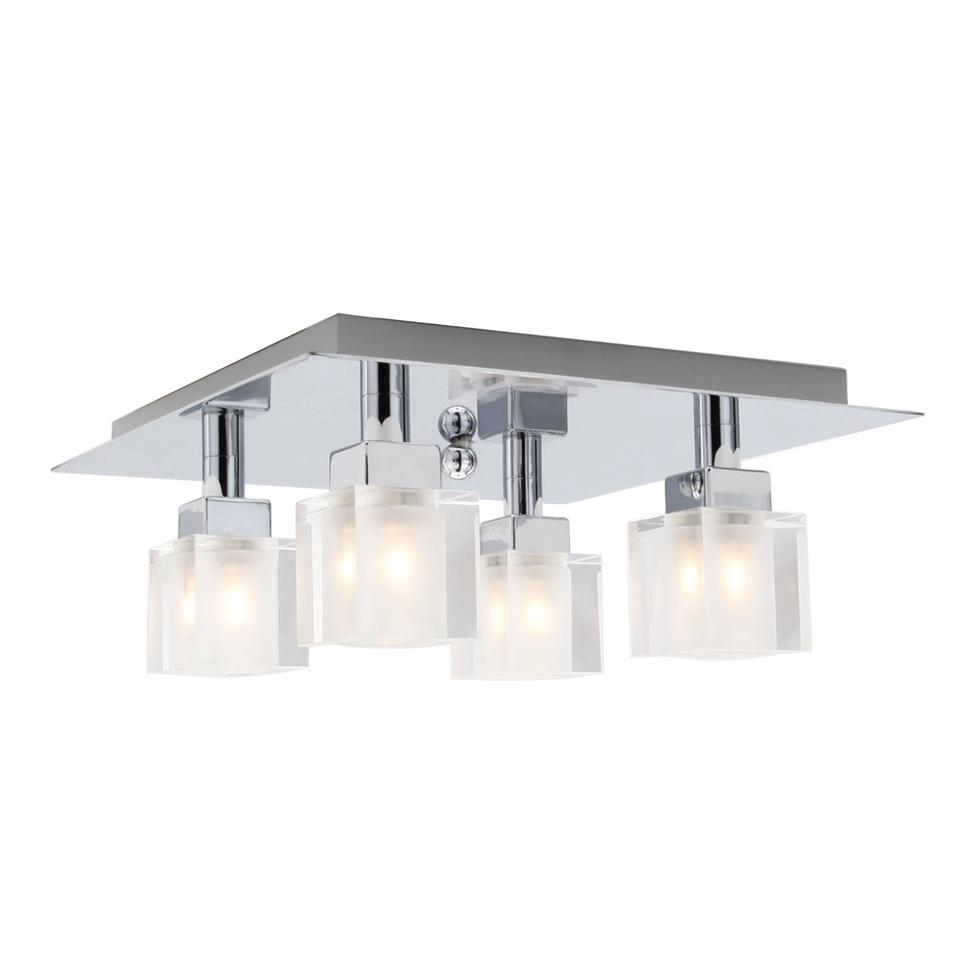Ceiling Light 20176a Flushing Lighting